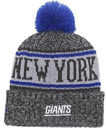 $enCountryForm.capitalKeyWord Australia - Discount Price Fashion Beanie Sideline Cold Weather Graphite Sport Knit Hat All Teams winter Giants Knitted Wool NY Skull Cap 03
