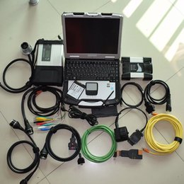 $enCountryForm.capitalKeyWord Australia - DHLFree SD Connect C5 MB Start 5 for BMW Icom Next 2in1 2019 05 V with CF-30 CF30 Laptop 1TB SSD Soft-ware Allset Car Diagnostic