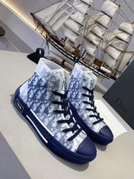 venda por atacado 2020 homens e moda sapatilhas ocasionais das mulheres, casal fashion lona shoesAD