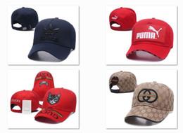 2caf8b538f99c Sombrero de sol de lujo Viseras de hueso Sombrero de pescador para hombre  Gorros Snapback para hombre Gorras de béisbol unisex para hombre Rap  Snapback ...