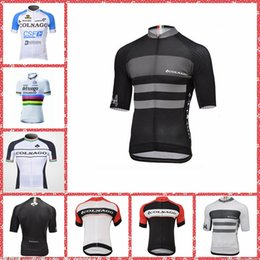 e302593a2 COLNAGO Team Cycling Short Sleeves jersey Brand New 8 Models Team SKY Cycling  Clothing For Men Bike Maillot Roupa Ciclismo Hombre Outdoor S