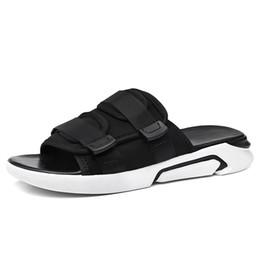 $enCountryForm.capitalKeyWord UK - Summer Hole Water Shoes Aqua Shoes Swimming Sandals Diving Socks Men Barefoot Beach Slippers Zapatillas Hombre