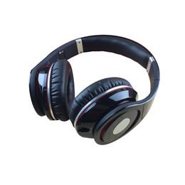 gen blue 2019 - AAAA+ 1st Gen Old M&Stu Bluetooth Headphones Wireless Headsets Stereo Sound Headphones Earphones Factory Sealed & Lowest