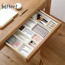 $enCountryForm.capitalKeyWord Australia - Organizer Box Trays Home Office Storage Kitchen Bathroom Closet Desk Box Drawer Organization Tray Cutlery Cosmetics