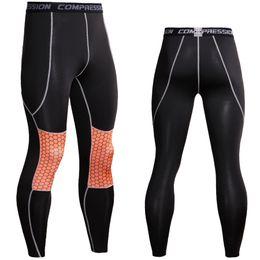 $enCountryForm.capitalKeyWord Canada - Wholesale Fitness Men Running Tights Gym Yoag Trousers Crossfit Jogger Sports Leggings Athleisure Sportswear Jog Elastic Cycling Pants