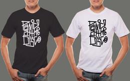 $enCountryForm.capitalKeyWord NZ - PANIC AT THE DISCO TIE DYE Men's Black & White T shirt Anastasia Pusheen