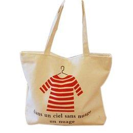 Cute Canvas Handbags Australia - Cheap xiniu Canvas Girl Shopping Shoulder Bags Women Cute Printing Tote HandBags Casual women handbags 2019 luxury designer