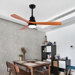 remote oil Australia - 66 Casa Delta -Wing Modern Ceiling Fan With Lamps Led Remote Control Oil Rubbed Bronze Wood Opal Glass For Living Room Kitchen Bedroom