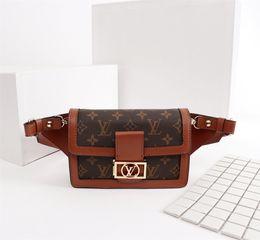 $enCountryForm.capitalKeyWord Australia - New Arrival 5Colors Designer Women Shoulder Bags PU Leather Fashion Gold Chain Bag Heart Style Handbags Cross body Pure Color Bag #1732765