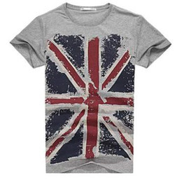Wholesale mens swag clothing for sale – custom Brand Cotton Men Clothing Male Slim Fit T Shirt Man T Shirts Casual T Shirts Skateboard Swag Mens Tops Tees M XL