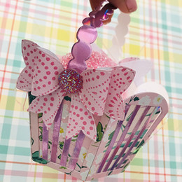 $enCountryForm.capitalKeyWord Australia - METAL CUTTING DIES 2019 NEW Easter Basket Bunny Metal Cutting die for Scrapbook paper craft card album punch cutter