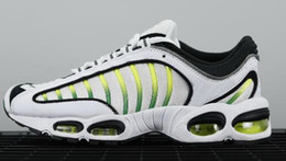 Best racing Boots online shopping - TN Tailwind IV Run Utility Running Shoes Top mens Training Sneakers top mens trainers athletic best sports running shoes for men boots