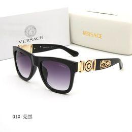 Carbon fiber sunglasses online shopping - 8630 Sunglasses For Men Brand Design Fashion Sunglasses Wrap Sunglass Pilot Frame Coating Mirror Lens Carbon Fiber Legs Summer Style