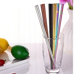 $enCountryForm.capitalKeyWord Australia - High Grade Chopsticks - 304 Stainless Steel Square Chopsticks China Dinnerware Gold Black Silver Color Outdoor Kitchen Tableware