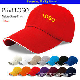wholesale polo fashion sport NZ - 22 Colors Unisex Baseball Cap Print LOGO women men snapback caps Classic Polo Style hat Casual Sport Outdoor Adjustable cap fashion