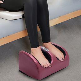 $enCountryForm.capitalKeyWord Australia - Heating Foot Machine Foot Massager Leg Machine Electric Heating Foot Kneading Machine 220v T190712