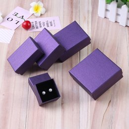 Shop A2 Boxes UK   A2 Boxes free delivery to UK   Dhgate UK