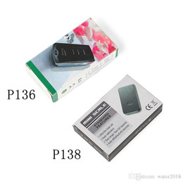 $enCountryForm.capitalKeyWord NZ - Mini Precision Digital Scales For Silver Coin Gold Diamond Jewelry Weight Balance Car Key Design 0.01 Weight Electronic Scales Free DHL 502