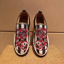 discount top italian shoes brands men  top italian shoes