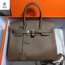 $enCountryForm.capitalKeyWord Australia - 2019New Luxury design Ladies Leather bag Women Messenger Bags Vintage Shoulder Bags handbags Female Cross-body Soft Casual bag