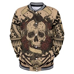 Tattoo Jacket Online Shopping   Tattoo Jacket for Sale