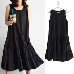 c3873f264dfa7 Plus Size Pink Linen Dresses Online Shopping | Plus Size Pink Linen ...