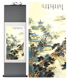 $enCountryForm.capitalKeyWord Australia - Traditional People Painting Chinese Scroll Painting Landscape Art Painting Home Decoration Painting1906170934