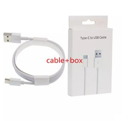 Chinese  100pcs USB Charger Cable A+++++ Quality OEM 1M 3Ft Sync Data Cable Cords With Retail Box manufacturers