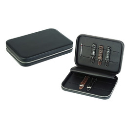 Carbon Watch Box Australia New Featured Carbon Watch Box At Best