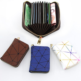 $enCountryForm.capitalKeyWord Australia - Card Pack Personality Creative ID Card Case Business Card Holder Check Wallet Photo Holder