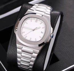 Best Male Wrist Watch Australia - Hottest Mens Watch Fashion Grey Dial Roles Men Watches Sapphire Cystal Best Clasp Male Wrist Watches 116610 Stainless Steel Men Watches