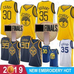 buy popular 803f6 eab07 Klay Thompson Jersey Online Shopping | Klay Thompson Jersey ...
