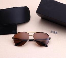 d4b94c22a9e0 Name Brand Sunglasses women 2019 New Designer Round Rectangle Sun Glasses  8849 Plain glasses Reflector Quality Full Frame