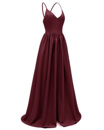 $enCountryForm.capitalKeyWord UK - 2019 summer new explosions fashion wild straps tube top dress Europe and the United States family dress beach skirt sexy long dress#3283