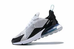 big sale 31650 59532 2019 Top 27C Teal Outdoor shoes 2 stars France Men Mens Flair Triple Black  White Trainer shoe Medium Olive Bruce Lee sneakers1