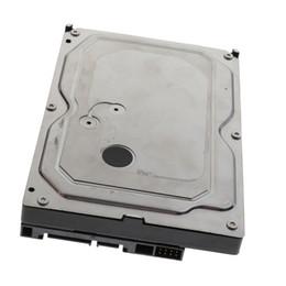 computer hard drives 2019 - 500GB SATA 16MB Cache 3.5'' Inch Desktop Hard Disk Drive HDD for Computer cheap computer hard drives