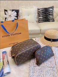 Discount box locks - Casual Tote Women Shoulder Bags Canvas Beach Bag Women Bags Fashion Female Handbags Women Crossbody Bags Sac à main NO b