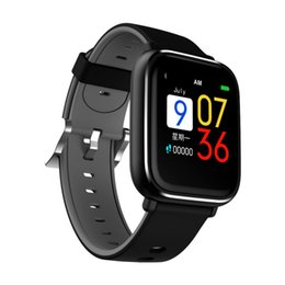 $enCountryForm.capitalKeyWord UK - Q58S Fitness Smart Wristband Sport IP67 Waterproof Touch Screen 3D Dynamic Heart Rate Watch Bracelet