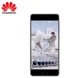 """$enCountryForm.capitalKeyWord NZ - DHL free shipping Fast Delivery HuaWei P20 4G LTE Mobile Phone Android 8.1 5.8"""" Full Screen 2440x1080 6GB RAM 128GB ROM NFC 24.0MP AI"""