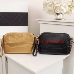 box handbags NZ - Newest Stlye Famous High quality Most Popul Luxury Handbags Women Bags Designer Feminina Small Bag With Box