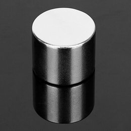 $enCountryForm.capitalKeyWord NZ - Magnetic Materials 1Pc 25x20 Neodymium Magnet N52 Rare Earth Super Strong Round Cylinder Permanent Magnetic NdFeB Magnets 25mm*20mm