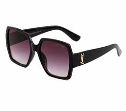 Glasses Female Titanium Australia - 2019 Sunglasses Vintage Pilot wayfarer Sun Glasses Bans Men Women Ben Glass bain Lenses With Case free shipping
