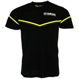 $enCountryForm.capitalKeyWord UK - Free shipping racing T-Shirt Moto GP Motorcycle Racing Sports for Yamaha T shirts Racking Men's short sleeve A