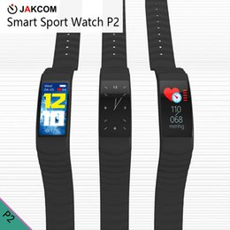 Rope foR winch online shopping - JAKCOM P2 Smart Watch Hot Sale in Smart Watches like consola msi gt83vr winch rope