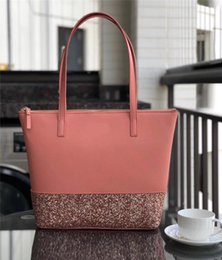 adc06184569 Working Handbags Online Shopping   Ladies Working Handbags for Sale