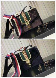 $enCountryForm.capitalKeyWord Australia - 52440 velvet velvet webbing bag Women Handbag Top Handles Shoulder Bags Crossbody Belt Boston Bags Totes Mini Bag Clutches Exotics