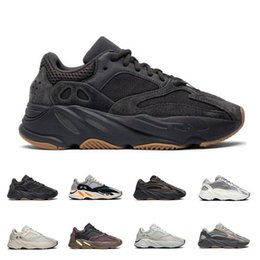 Whosale Shoes NZ | Buy New Whosale Shoes Online from Best