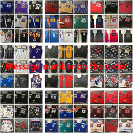 Cheap soCCer jerseys online shopping - AuthenticStitched Jerseys Top Quality Mens Men Man College Yellow White Green Blue Purple Ncaa Jersey Cheap