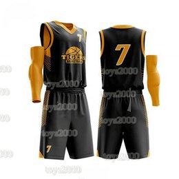 bicycle t shirts Australia - Dear customer,welcome to our store.Our store product all kinds of basketball jerseys(individuality and team),T-shirt,sports suits and so on.