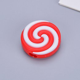 cable saver protector UK - Christmas candy Data Line Protector USB Color Cable Saver Sleeve Cables Charger Plug Wire Cord Protective Cover for phones For free shipping